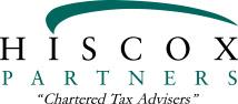 Hiscox Partners